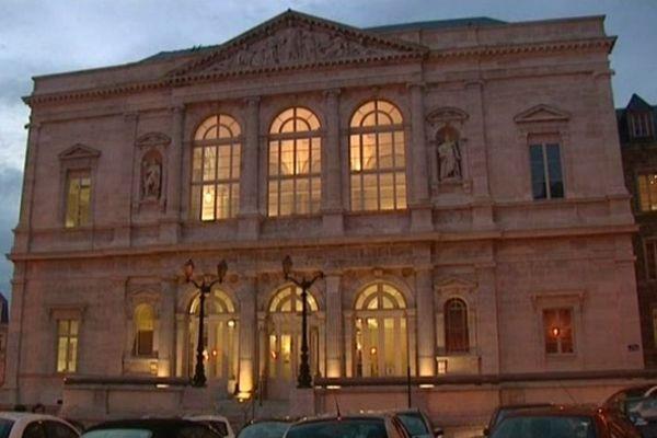 Le délibéré a été rendu le 15 janvier au tribunal de Boulogne-sur-mer.