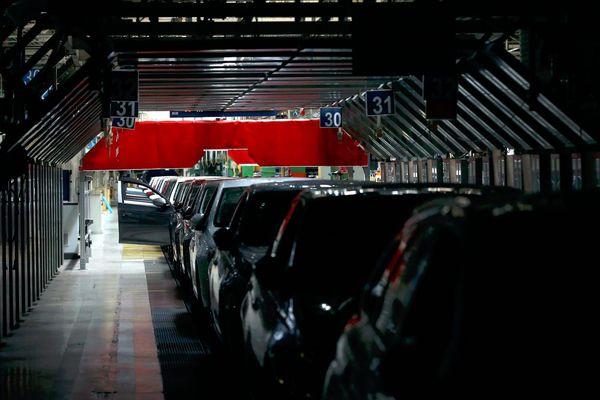 La Commission européenne annonce l'ouverture d'une enquête approfondie sur la fusion PSA-Fiat-Chrysler, sur les questions de concurrence.