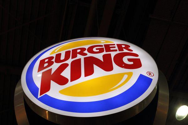 Sept Burger King de la région sont mis à disposition pour d'éventuels tests de dépistages rapides du Covid-19.