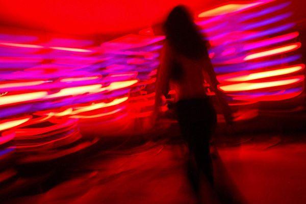 Illustration. Des soirées clandestines en Haute-Corse, la semaine dernière, pourraient être à l'origine d'une augmentation de cas Covid chez les jeunes de 15 à 19 ans.