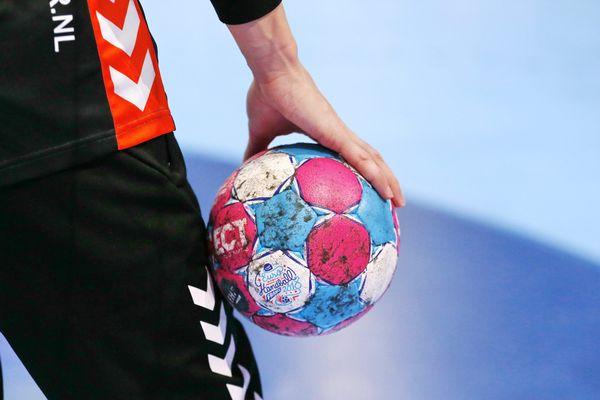 Les handballeuses de l'ESBF terminent leur préparation estivale après un stage en Hongrie.