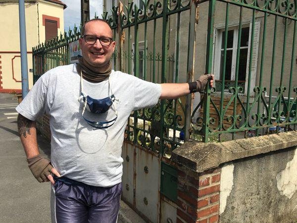 Pour la plupart des français, le 11 mai sera un jour travaillé comme les autres, ils ne se sont jamais arrêtés pendant le confinement