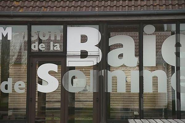 La Maison de la Baie de Somme