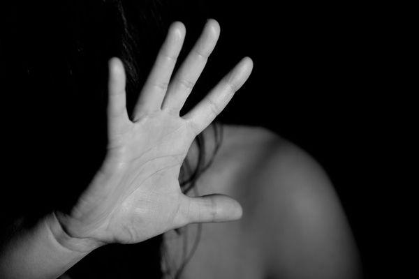 Violence faite aux femmes