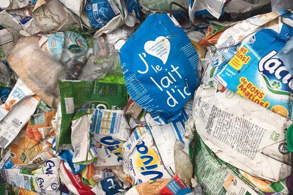 Dans tous les classements nationaux sur la gestion des déchets (production, revalorisation, recyclage) la région Provence Alpes Côte d'Azur se classe bien souvent bonne dernière.