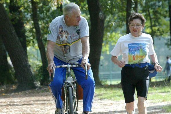 Pour être optimal le régime d'exercice physique repose sur certaines contraintes comme des séances qui doivent durer 50 minutes en moyenne.