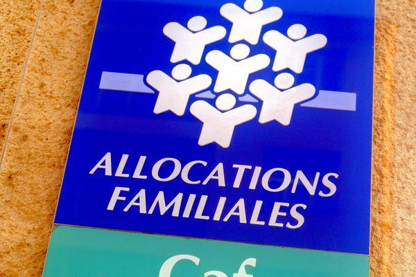 En 2018, la fraude à la CAF représente le préjudice le plus important de la fraude sociale dans le Puy-de-Dôme.