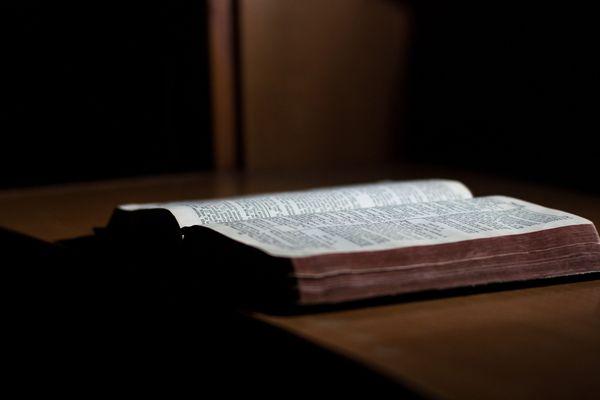 Les lieux de culte bientôt rouverts pour que chacun puisse vivre pleinement sa religion