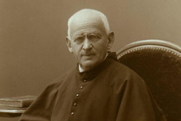 Centenaire 14-18 : l'Abbé Daucourt, témoin clef de son époque