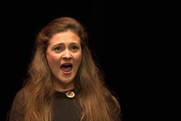 Audition pour les rôles du Carmen de Bizet, opéra collaboratif en Dordogne