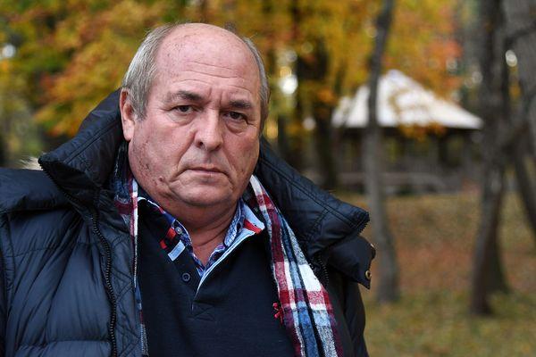 Patrick Jardin avait appelé à boycotter les hommages organisés par le gouvernement, estimant que les politiques étaient tout aussi responsables que les djihadistes du décès de sa fille.