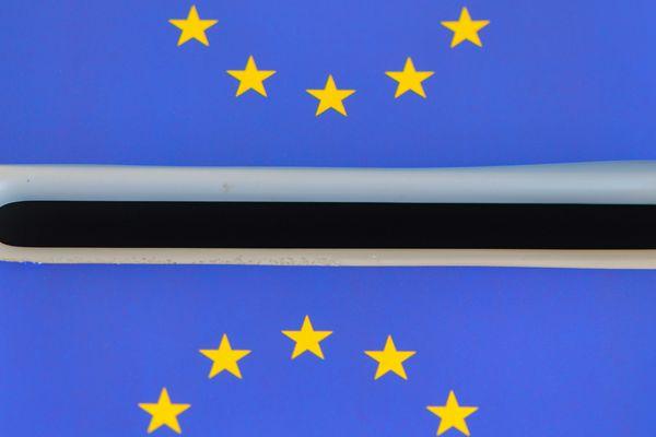 Les 1er tour des élections européennes se déroule le 26 mai - Photo d'illustration