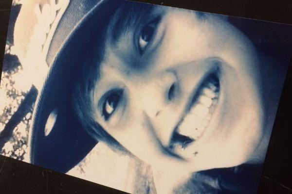 A 17 ans, Catalina Chabot a été droguée et violée