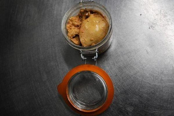 Près de 50% des ménages français consomment du foie gras chaque année, selon le Comité interprofessionnel du foie gras.