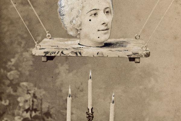 2-La Source enchantée (1892), avec Jehanne d'Alcy
