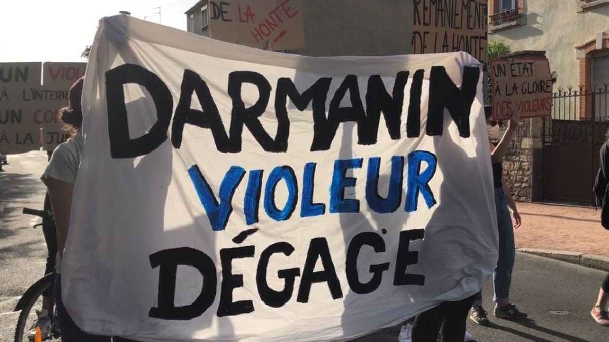 5f08256b8e0b3_visite_darmanin_violeur-4922816.jpg