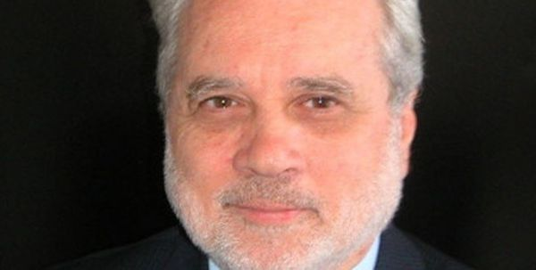 Louis Caprioli, ancien responsable de la lutte anti-terroriste à la Direction de la Sûreté du Territoire (DST) de 1998 à 2004.