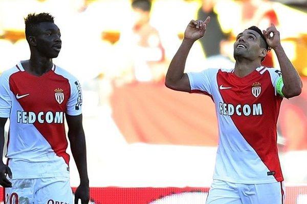 """755 jours après, le """"Tigre"""" rugit de nouveau en Championnat de France."""