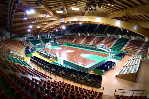 Limoges CSP-Boulazac, à suivre ce mardi 1er juin à partir de 18h25 sur NoA.