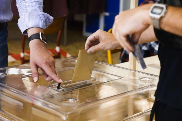 Les assesseurs sont normalement bénévoles et traditionnellement chaque candidat peut désigner un assesseur par bureau mais les militants politiques se font de plus en plus rares.