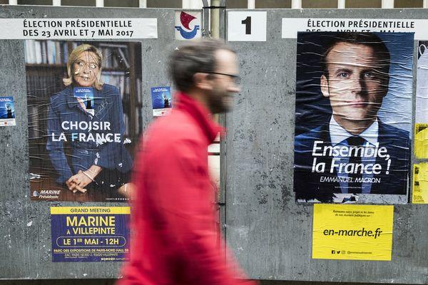 Les Français seront-ils nombreux à aller voter ce dimanche 7 mai ?