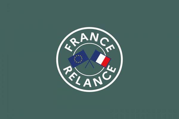 """Ce """"fonds friches"""" s'inscrit dans le cadre du plan """"France Relance""""."""
