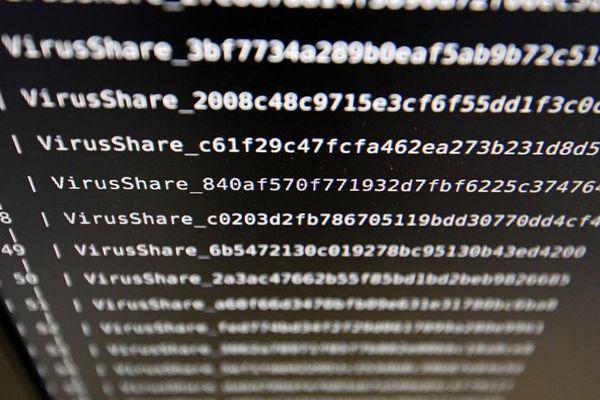 ILLUSTRATION. Le phishing (hameçonnage) est une technique courante qui consiste à obtenir des renseignements personnels en faisant croire à un(e) utilisateur qu'il/elle s'adresse à un interlocuteur de confiance (banque, institution, etc.)