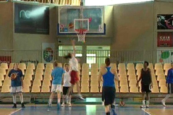 Les basketteuses de Lattes vont elles remporter leur premier titre de championnes de France ?
