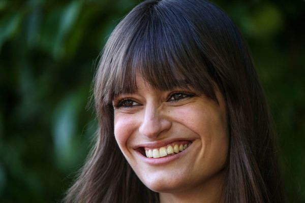 La chanteuse Clara Luciani départagera avec les autres membres du jury du FFA, les dix films en compétition.