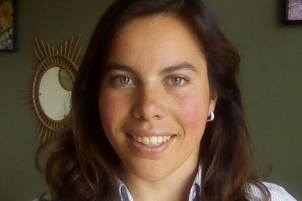 Anne-Laure Cattelot, 2e dans la 12e circonscription du Nord