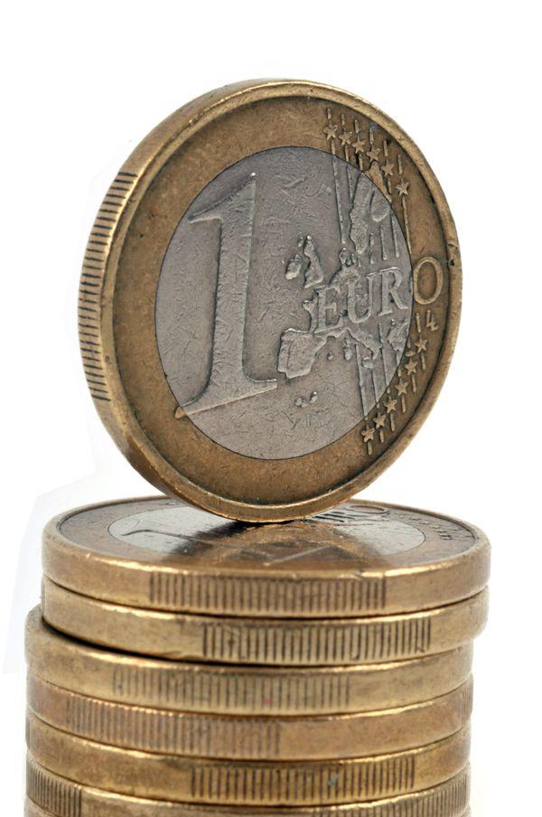 Des travaux à 1 euro, c'est possible mais...