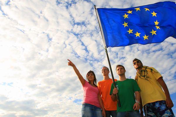 Le programme Erasmus a fêté ses 30 ans en 2017 et plaît toujours autant.