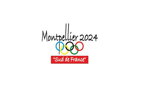 Montpellier candidate aux J.O. 2024