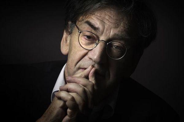 Le parquet de Paris a annoncé dimanche avoir ouvert une enquête sur les injures antisémites adressées samedi au philosophe et académicien Alain Finkielkraut en marge d'une manifestation de gilets jaunes.