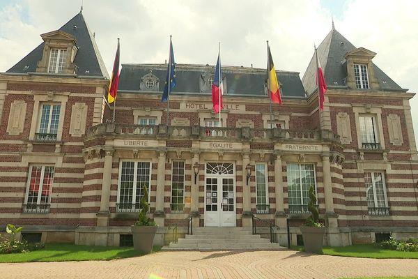 Quatre listes sont encore en lice pour la mairie de Crépy-en-Valois.