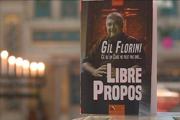 Le livre de Gil Florini