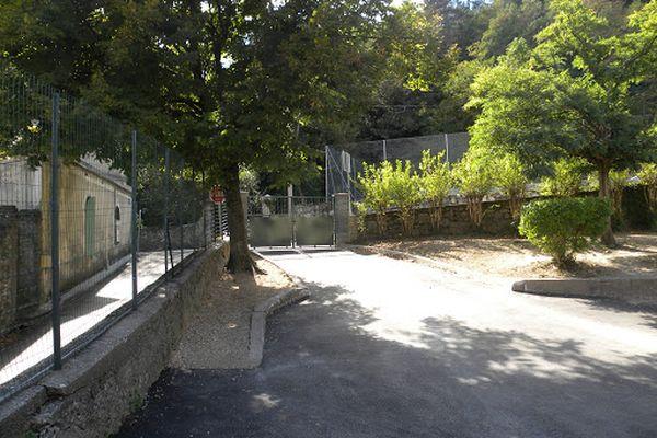 A Génolhac l'inspection d'académie envisage une fermeture de classe dans l'école primaire