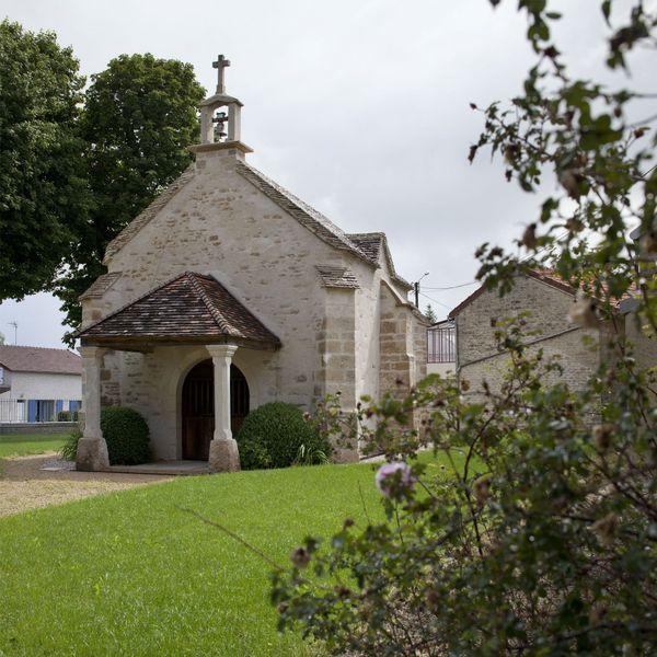 Châteauvillain - photo Région Grand Est Patrice Thomas (22)