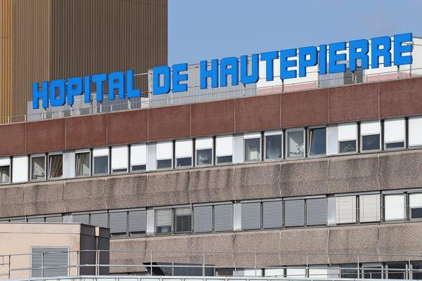 Les sextuplés sont nés le 14 mai 2020 à l'hôpital de Hautepierre à Strasbourg. L'accouchement a mobilisé 30 personnes