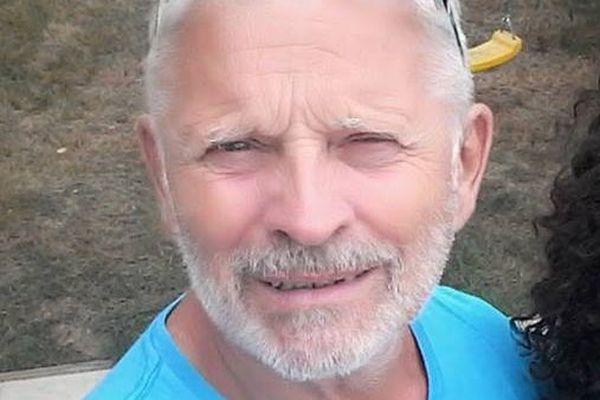 Jean-Marie Plas a disparu le dimanche 23 décembre midi de sa maison de retraite à Falicon (Alpes-Maritimes)