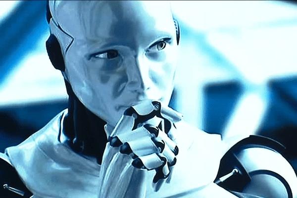 Robots, drones, intelligence artificielle au service de notre sécurité