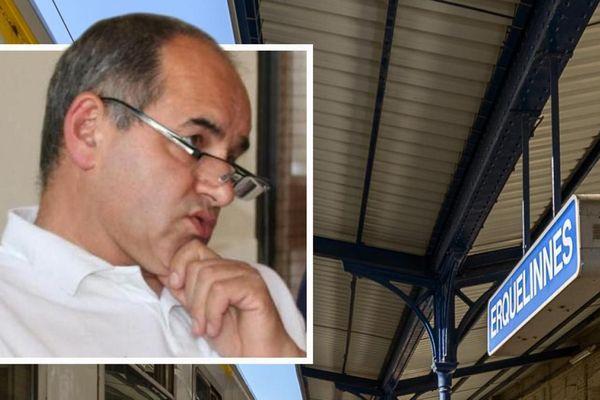 Dino Scala pourrait avoir fait au moins huit victimes entre 2004 et 2009 dans le secteur d'Erquelinnes en Belgique.