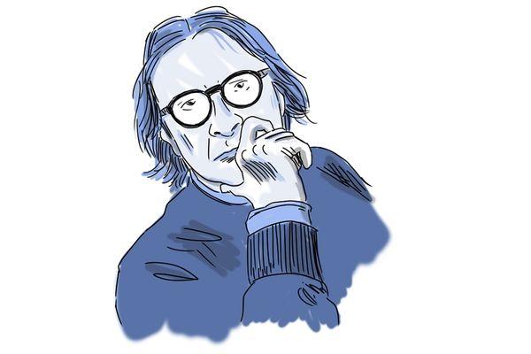"""Gérard Lemarié pense que """"personne ne sait de quoi demain sera fait""""."""