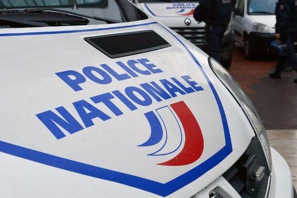 Jeudi 25 avril, le corps sans vie d'un nouveau-né a été découvert près de la gare de Clermont-Ferrand en fin de matinée. La macabre découverte a été faite par un homme sans-domicile-fixe qui fouillait dans les poubelles.
