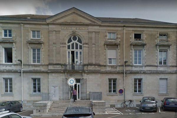 """Le tribunal de Dax a condamné France Télévisions pour """"atteinte au droit à l'image"""""""