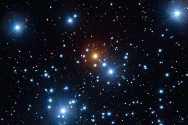 La Nuit des étoiles : une manifestation gratuite et ouverte à tous