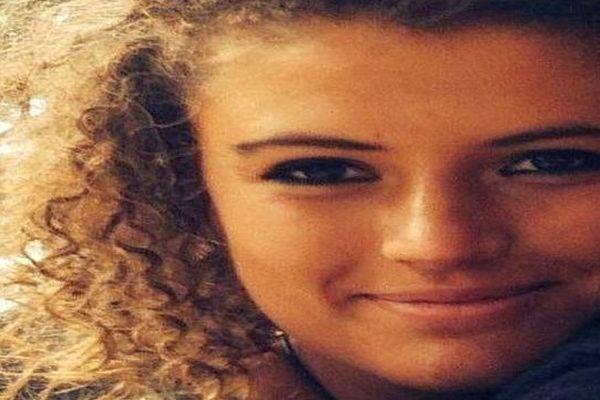 Mary S a disparu à Agde (Hérault), mercredi 30 juillet à 17h15. Un appel à témoins est lancé par la police pour la retrouver.