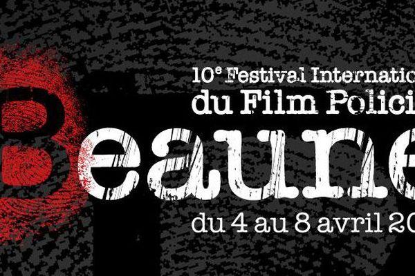 Le Festival International du Film Policier de Beaune fête ses 10 ans du mercredi 4 au dimanche 8 avril 2018.