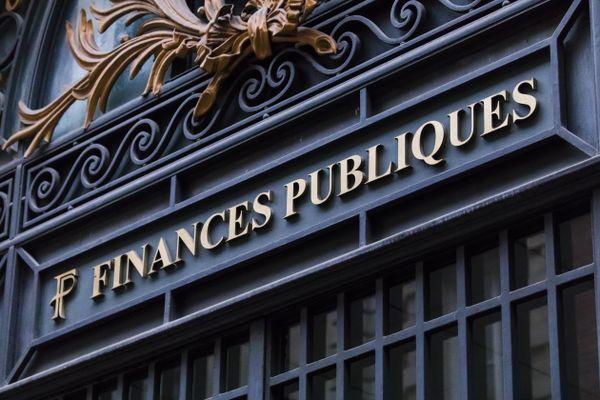 Des dizaines d'agents du fisc devraient gagner Vierzon, Châteauroux et Châteaudun d'ici 2026.