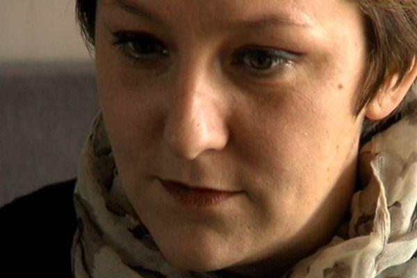 Via un documentaire, Angélique revient sur son combat contre le cancer du sein